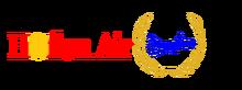 Hoflan Air