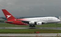 LakesAirA380.png