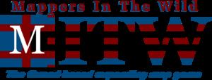 MITW-series-logo
