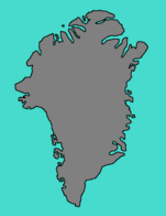 https://thefutureofeuropes.wikia.com/wiki/File:Greenland_Gray_-_Made_by_Fernium_Dennis
