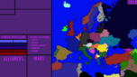 https://thefutureofeuropes.wikia.com/wiki/File:Map_with_Text_Bar