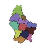 Lëtzebuerg Kantonen
