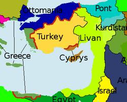 Livan2