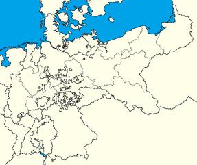 German Kaiserreich