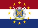 Batavian Empire