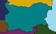 Bulgaria-0