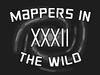 MITW-XXXII-logo