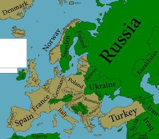 NTR-Map-2