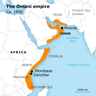 Download map uae and oman major tourist attractions maps map of uae user blogomangamereu oman aar thefutureofeuropes wiki oman map hd publicscrutiny Gallery