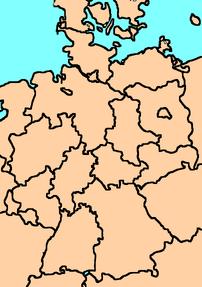 Germany 2015