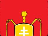 Slavonica