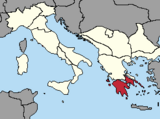 Sparta (Bevaria)