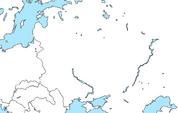 EastEurope1941