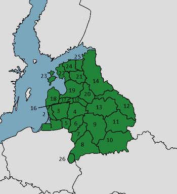 Regionkirarika-0