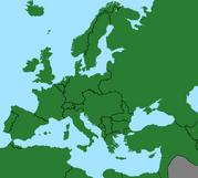 Map1913