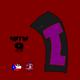 Mitw9.
