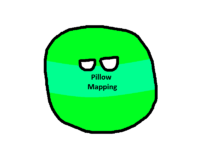 Pillowball
