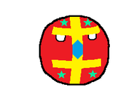 Tayland ball