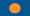 Screen Shot 2014-04-25 at 1.33.54 AM.png