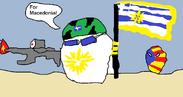 PrinceStariball
