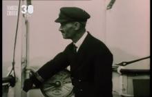 Screenshot-2018-4-8 Filmoteca Canaria las imágenes más antiguas de las Islas - YouTube