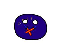 DFball1