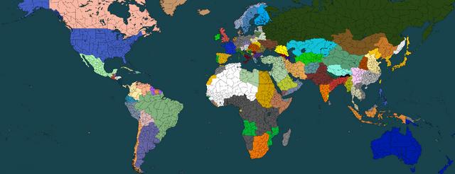Hoi4 Kaiserreich Mod File
