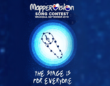 Mappervision Song Contest XXXVI