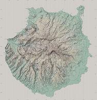https://upload.wikimedia.org/wikipedia/commons/3/32/Gc01_cropped%26no_watermark