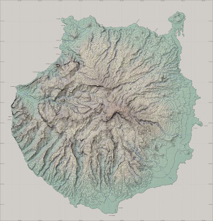 The Dynamic Island (Map Game) | TheFutureOfEuropes Wiki | FANDOM