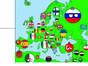 AFOE map with Countryballs (1)