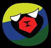 Tritonballv2