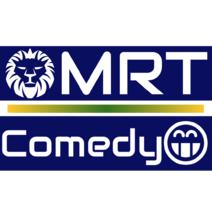 MRTcomedy