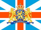 United Dutch Kingdom