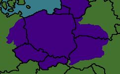 Alternative Poland
