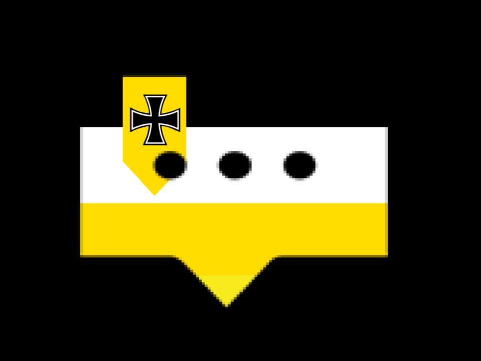 nationtalk - 960×720