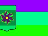 Groye - Pavionalon