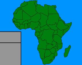 Africa44444