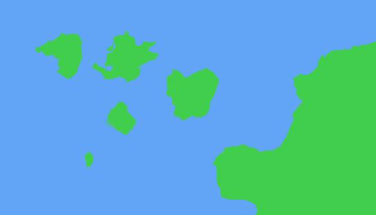 Plymouth (Alternate Planet)