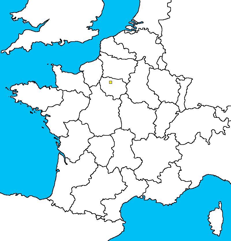 Image Francepoliticalmappng TheFutureOfEuropes Wiki FANDOM