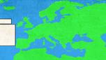 http://thefutureofeuropes.wikia