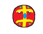 Tayland ball2
