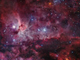 Celestium Universe