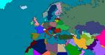 Victoria 2 TACOS Europe