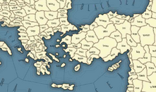 Anatoli+Balkans(South)