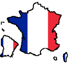 The fifth french republich