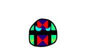 Visigniaball2