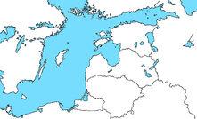BalticsMap