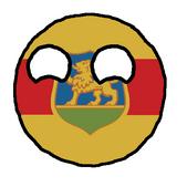 Dukljaball