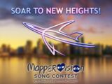 Mappervision Song Contest XLII